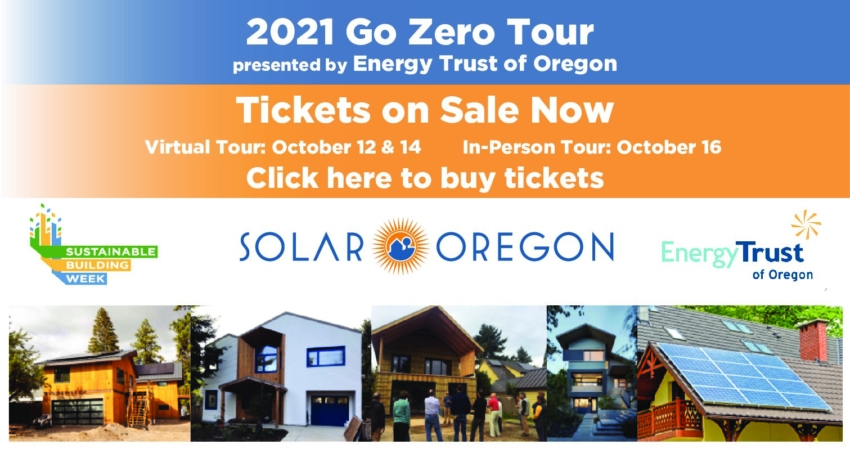 GZT Tickets Website Slide